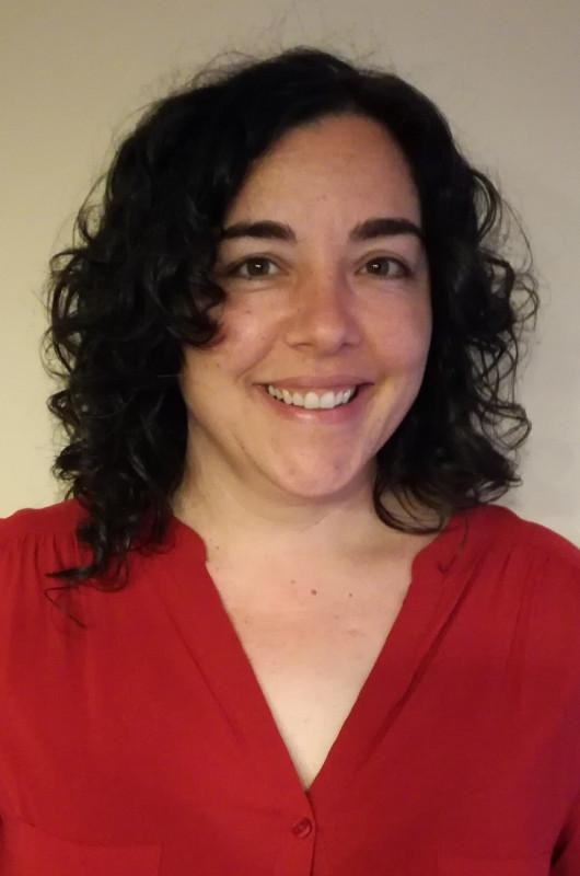 'Pantalles, conciliació i exclusió social', article de Noèlia Da Silva a Social.cat