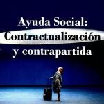 RPSE_43_Ayuda social