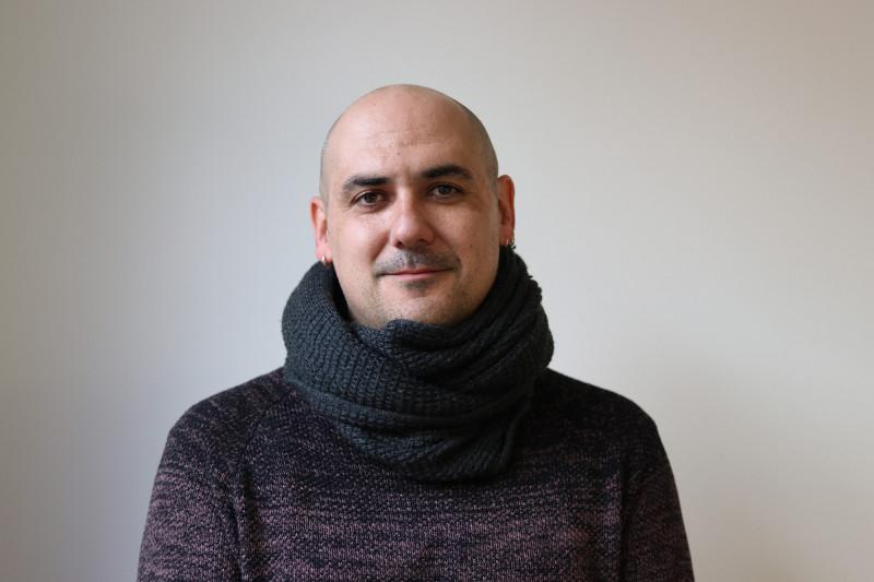 'Parole, parole, parole… i la pobresa segueix augmentant', opinió de Roger Fe a Social.cat