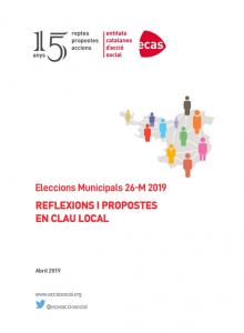 eleccions_municipals_2019_ECAS_portada