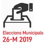 municipals2019_notiweb