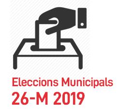 ECAS reclama garantir el dret al padró a tots els municipis de Catalunya