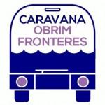20190603_Caravana-Obrim-fronteres