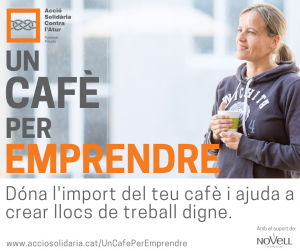 20190603_Un-cafe-per-emprendre