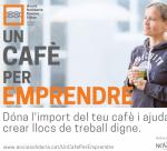 20190603_Un-cafe-per-emprendre