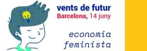 20190604_Hackato-economia-feminista