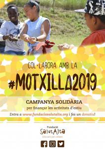 20190604_Motxilla2019