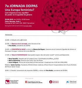 20190606_7-jornada-DDiPAS