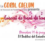 20190607_Concert-solidari-4-vents