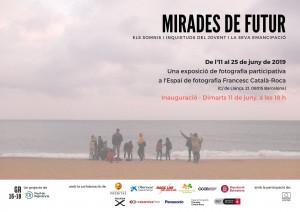 20190607_Mirades-de-futur