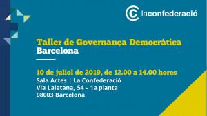 20190611_Governanca-democratica