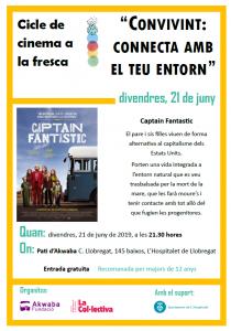 20190617_Captain-fantastic