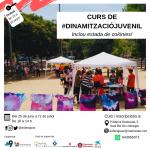 20190617_Curs-dinamitzacio