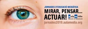 20190617_Jornades-AulaMedia