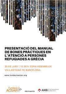 20190617_presentacio-manual-bones-practiques