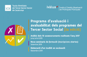 20190619_Programa-avaluabilitat-sector