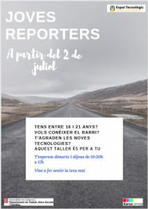 20190619_Reporters-casal
