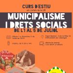 20190620_Curs-municipalisme-drets-socials
