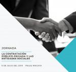 20190621_Jornada-contractacio-ABD