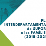 20190626_Pla-interdepartamental