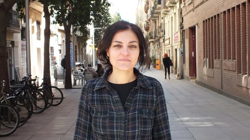 'La UE necessita urgentment polítiques per prevenir el sensellarisme', article de Laura Guijarro a Social.cat