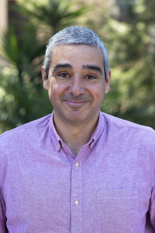 'VIH/sida i exclusió social: el un nou repte de l'envelliment prematur', article de Mijail Acosta a Social.cat
