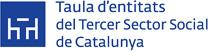 logo_TTS