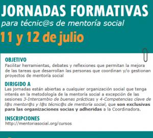 20190703_Jornades-formatives