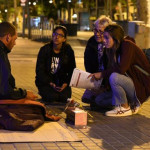 20190704_Cens-persones-sense-llar