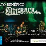 20190705_Concert-LdG