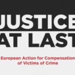 20190710_Justice-at-last