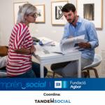 20190715_Empren-social