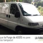 20190718_Furgo-Assis