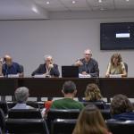 20190718_Plataforma-Educacio-Mediatica
