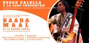 20190719_Concert-Cepaim
