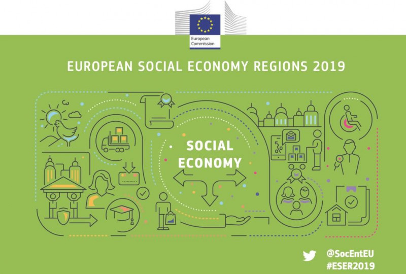 Jornada sobre fons i programes europeus, 18 de setembre