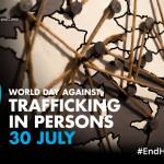 20190730_Human-trafficking