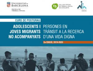 20190802_Postgrau-adolescents-i-joves-migrants