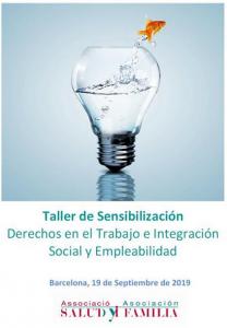 20190805_Taller-drets-treball