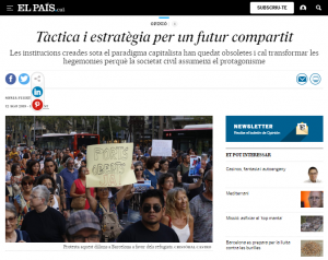 20190812_TacticaEstrategia_SoniaFuertes_elPais