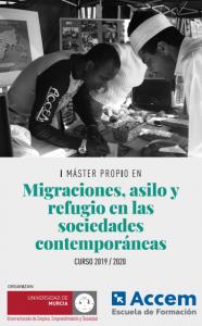 20190813_mastermigraciones_Accem