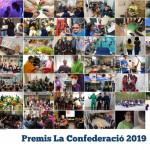 20190724_Premis-LaConfe