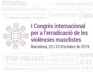 20190903_Comgres-violencies-masclistes