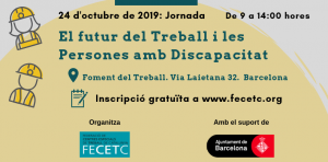 20190904_Jornada-Fecetc