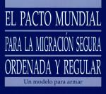 20190912_Pacto-mundial-migracion