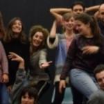 20190916_teatreforum2