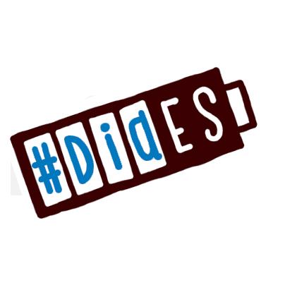 Dia internacional de l'Educació Social, actes al voltant del 2 d'octubre