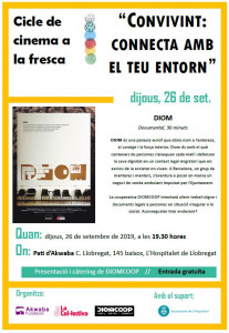 20190920_Cine-diom
