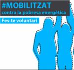 20190920_voluntaris-pobresa-energetica