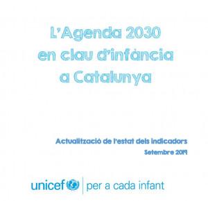 20190927_informe-agenda-2030-2019